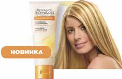 Средства для женщин для роста волос